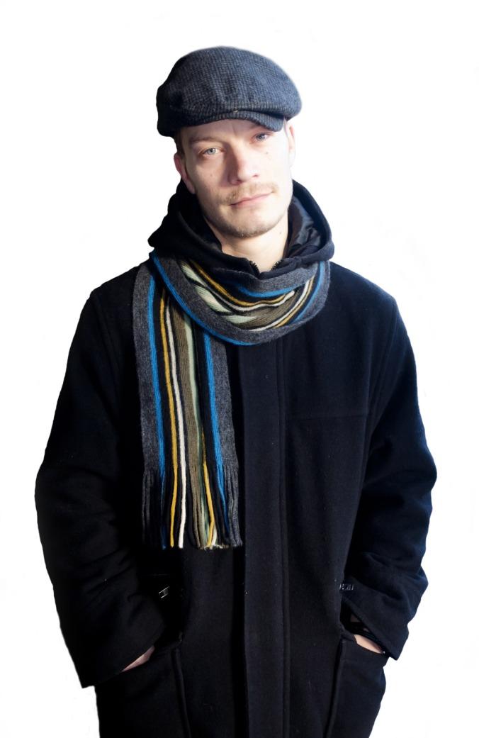 winter-fashion-for-men (1)