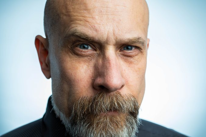 bald-beard-blue-eyes-2380792