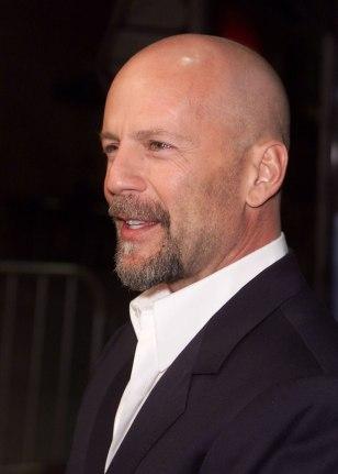 Bruce-Willis-3