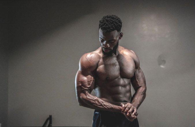 abs-adult-biceps-1547248