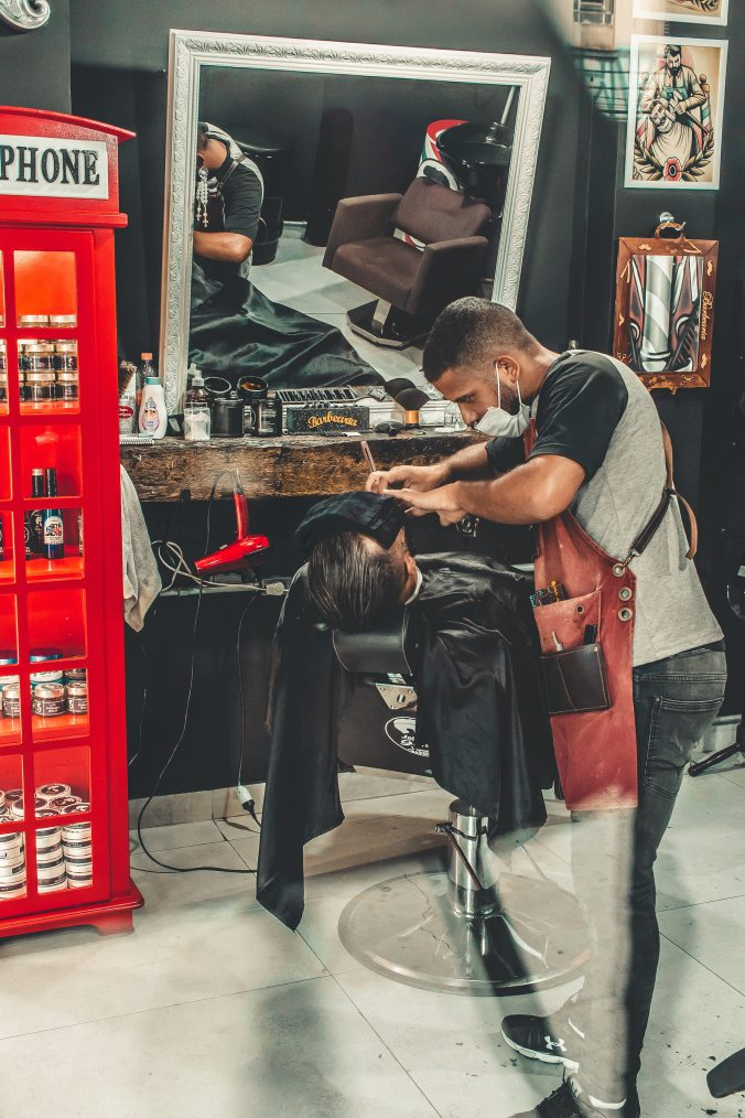 adult-barber-barbershop-1860567