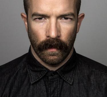 barba para calvos barbagote 2