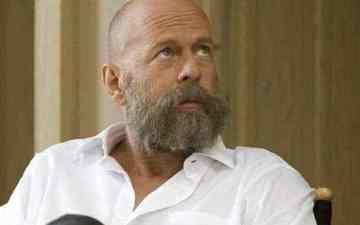 bruce-willis-beard-styles-top-5-beardstyle